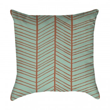 coral_mint_hand_drawn_chevron