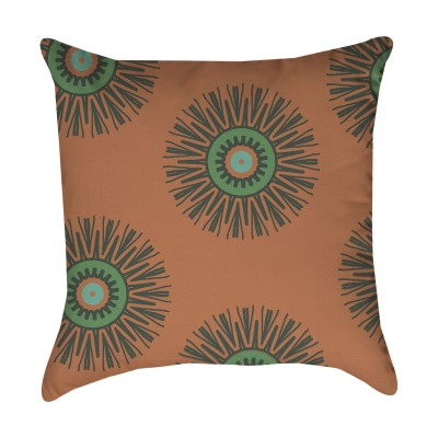 coral_mint_medallion_pillow copy_small