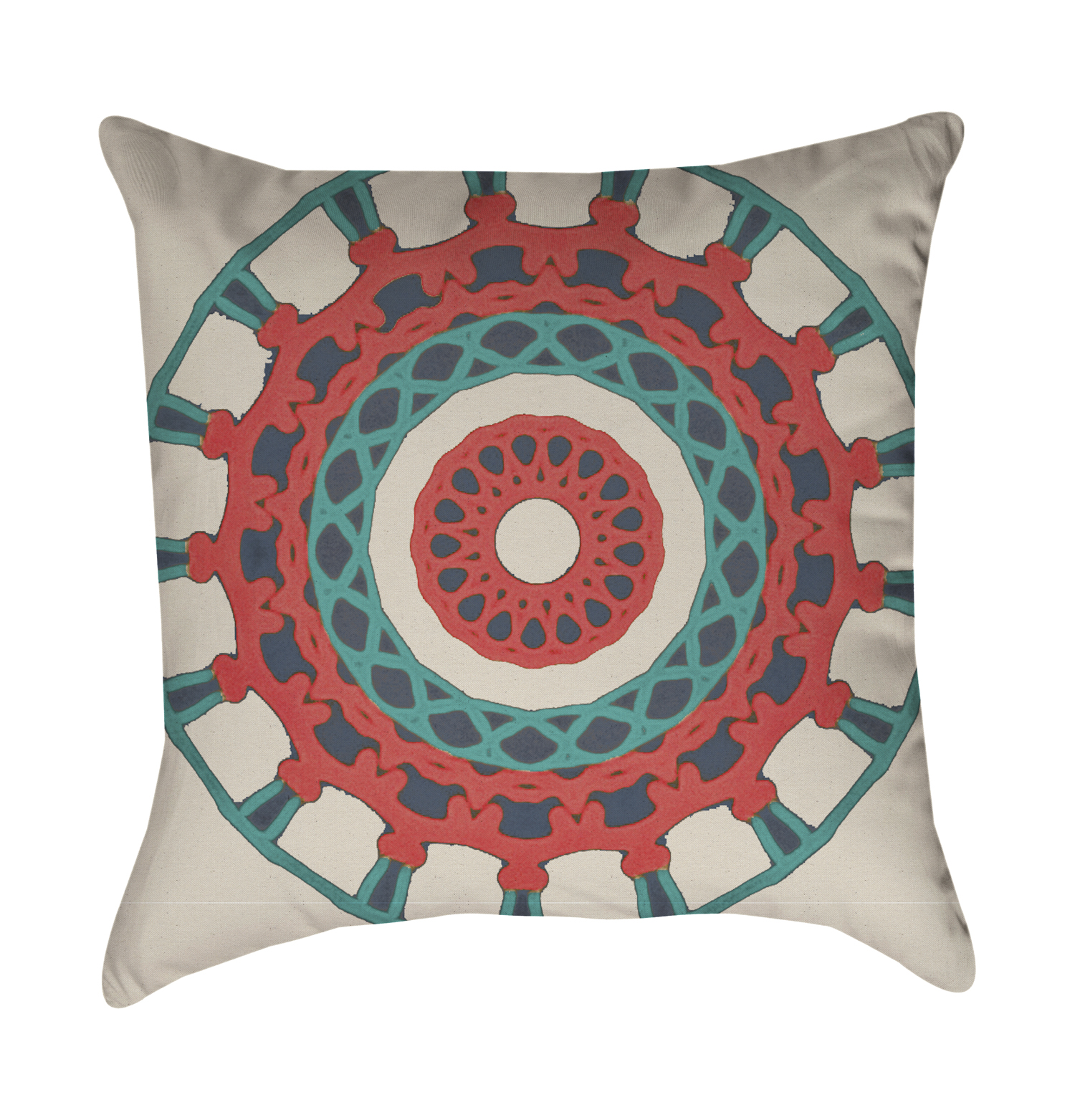 with couch throw turquoise pillow modern concept pillows for decorative
