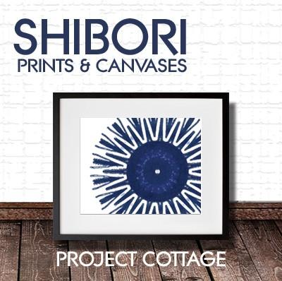 framed_shibori_starburst