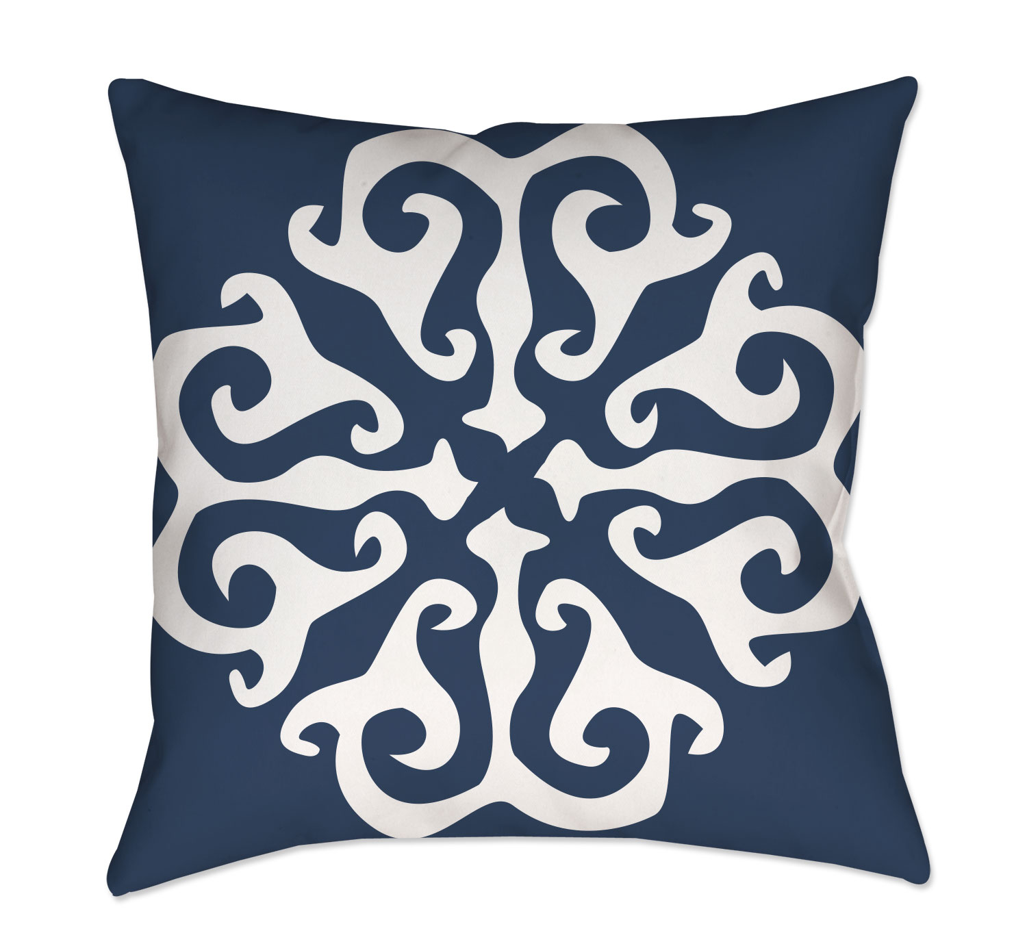 plus blue pillows x size outdoors throw detail large for dk comely fringe decorative then damask to navy with also nordstrom glancing rizzy pillow s posh of along accent