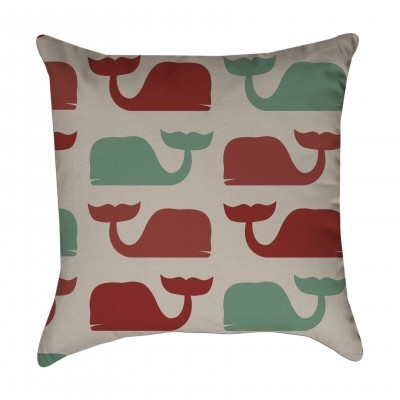 mint_coral_whale_pillow