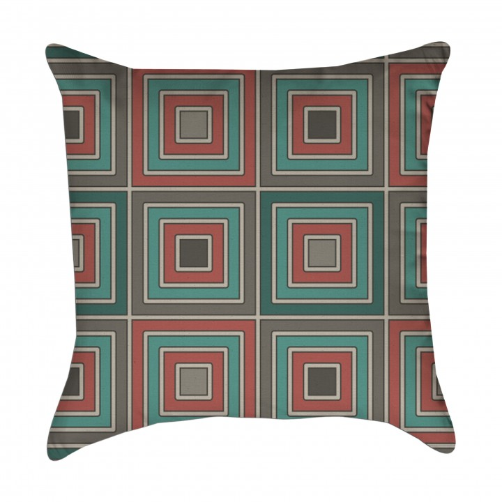 square_pillow