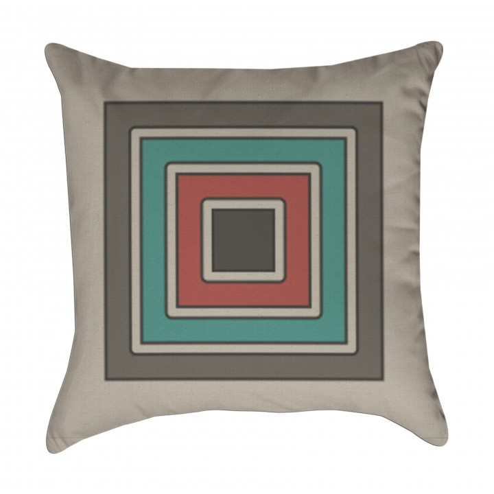 square_pillowa