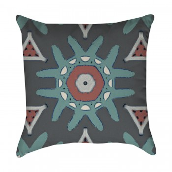 tribal_medallion_tribal_pillow