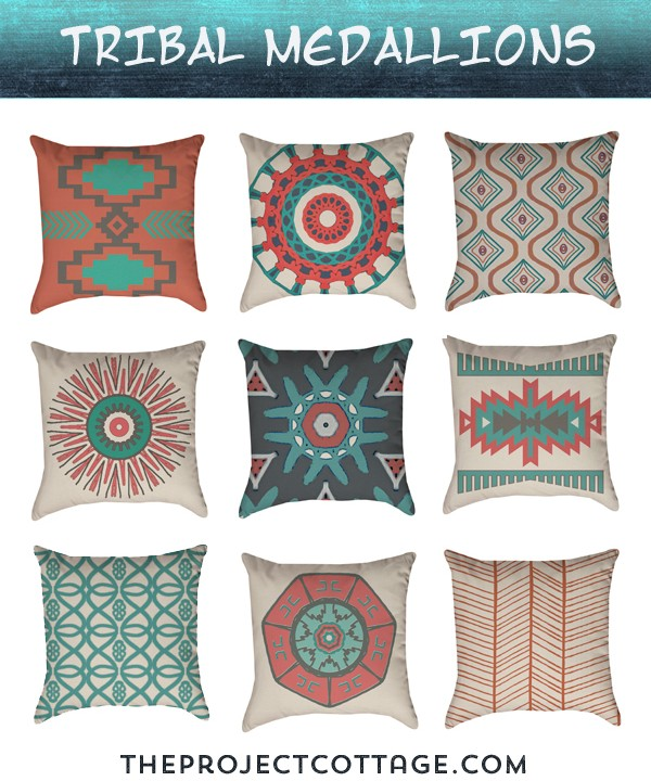 tribal_pillows_pin